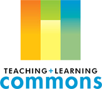 commons-logo.jpg