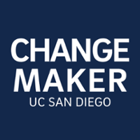 changemaker-logo.png