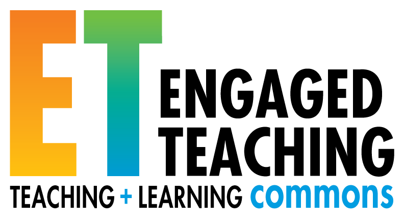 ucsd-commons-hub-logo-ET-with-TLC.png